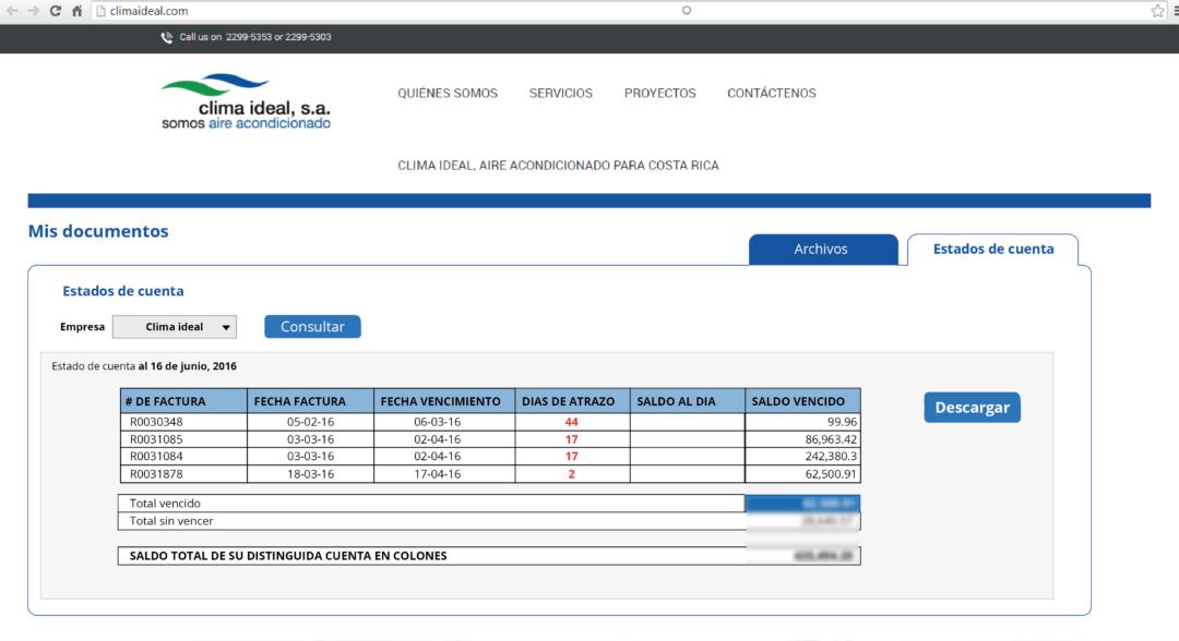 1.5-pantalla-estados-de-cuenta-cliente-24