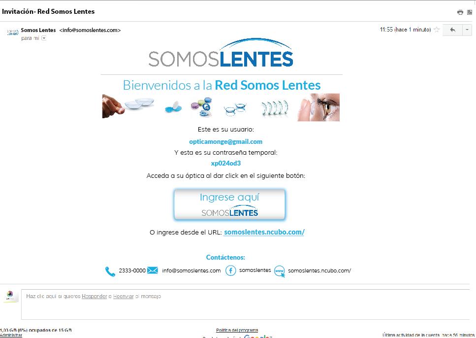 correo_invitacion_a_red_somos_lentes