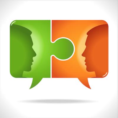 Captura-de-pantalla-2014-09-23-comunicacion con el cliente